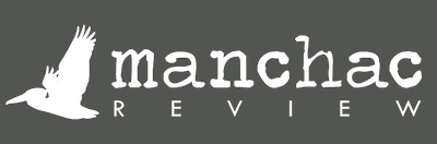 Manchac Review Logo