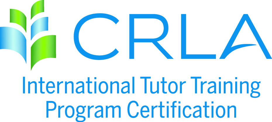 CRLA Certified Tutoring Lab