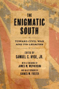 Enigmatic South