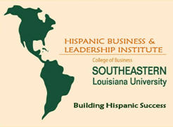 Hispanic Business & Leadership Institute