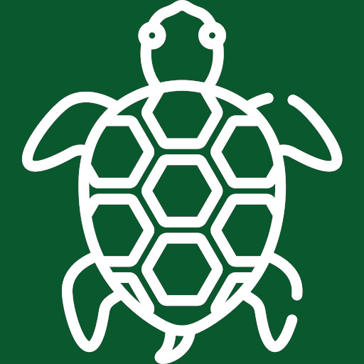 Turtle Cove LOGO for APP