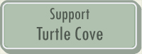 Support Turtle Cove