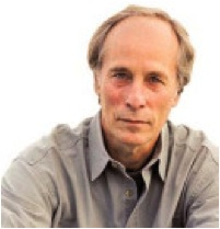 richardford