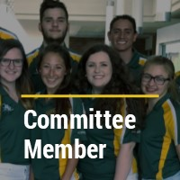 CAB Committee Member Interest