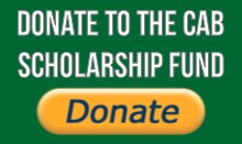 Donate to the CAB Scholarship Fund
