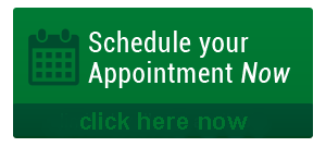 Schedule your appointment now!