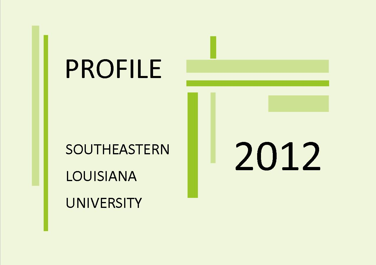 profile2012cover