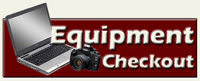 Click Here to Checkout Equipment Online