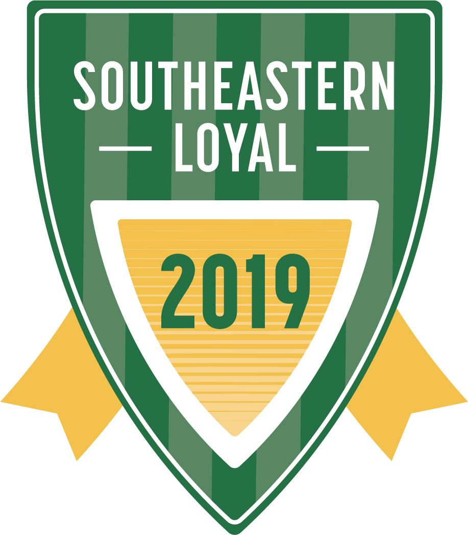 Southeastern Loyal
