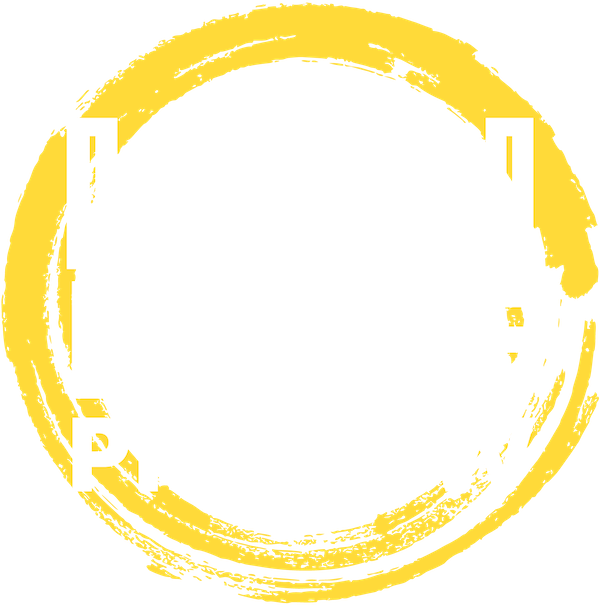 Lion Pride Preview Logo